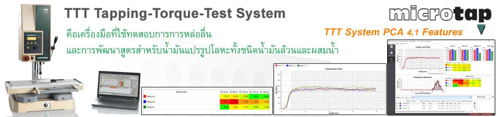 Demo Slide One