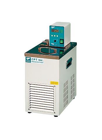 1-Heating-Circulaters-DRC-4