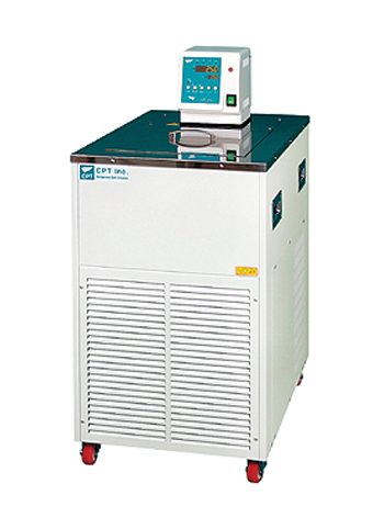 12-Refrigerated-Heating-Circulaters-RCH301