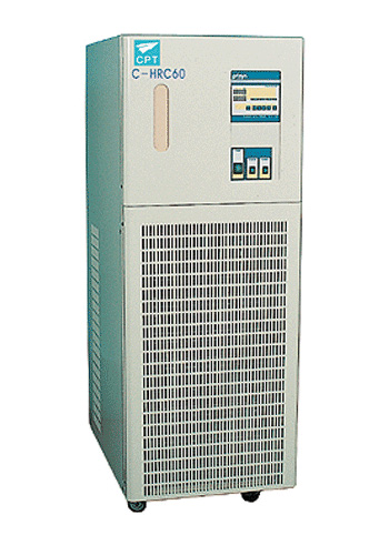 20-Refrigerated-Heating-Circulaters-Hi-Pump-HRC60