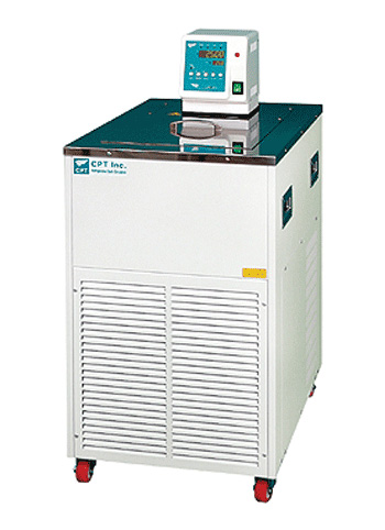 30-Refrigerated-Heating-Circulaters-RCHM30