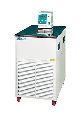 35-Refrigerated-Heating-Circulators-PRC30