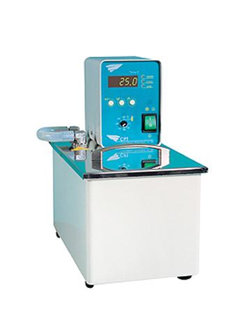 36-Water-Bath-DWB5