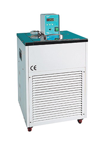 4-Refrigerated-Heating-Circulaters-DRC20
