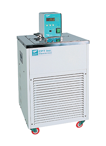5-Refrigerated-Heating-Circulaters-DRCL8