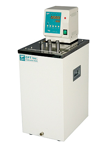 50-Highly-precise-Calibration-Baths-CBO470