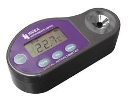 55-Digital-Hand-Held-Refractometers