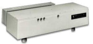 62-GR1-Gas-Laser-Refractometer