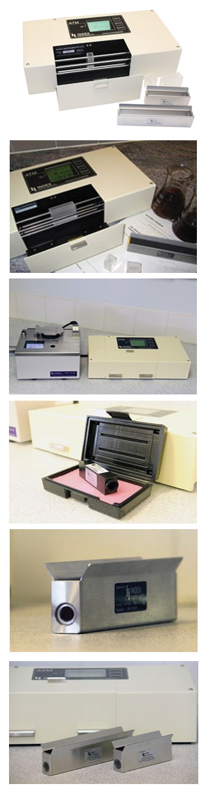 66-ATM-X2-Colorimeter
