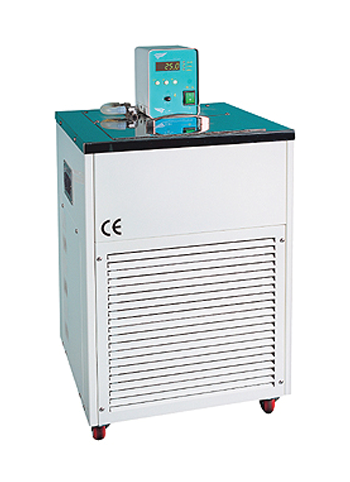 7-Refrigerated-Heating-Circulaters-DRCL20