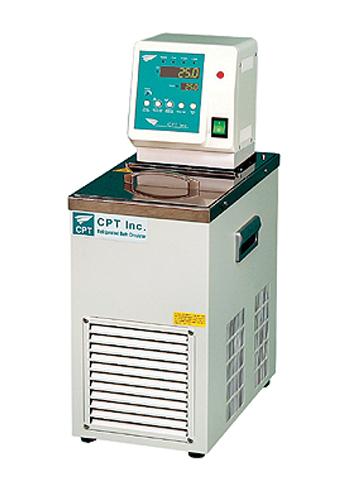 8-RefrigeratedHeating-Circulaters-RCH8