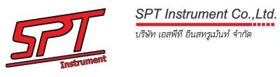 SPT Instrument
